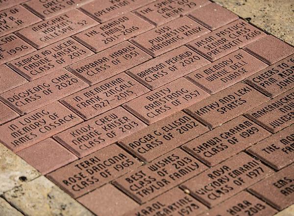 Bricks2