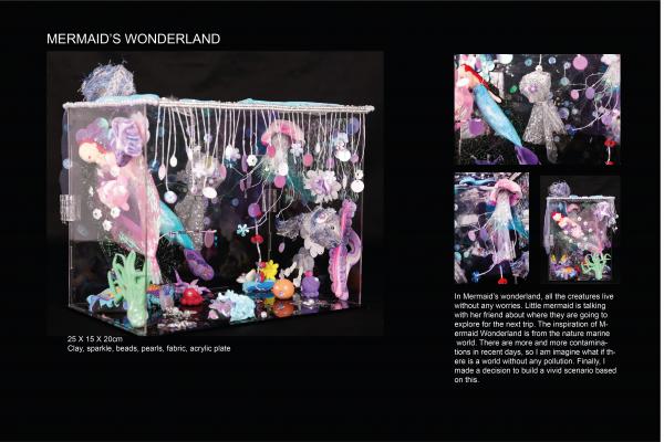 's Wonderland