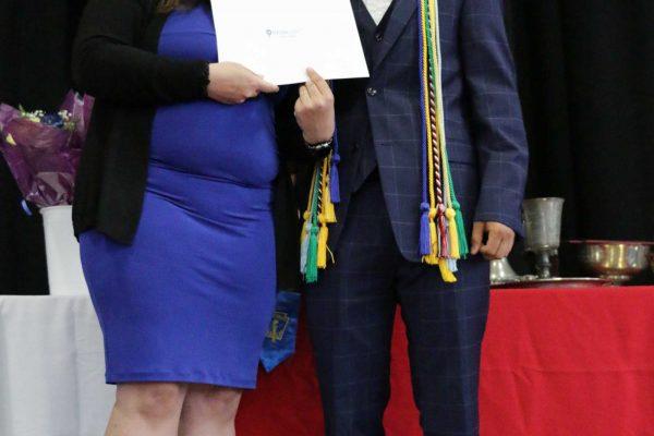 Colombraro_Knox School Academic Character Awards '21-100