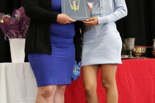 Colombraro_Knox School Academic Character Awards '21-113