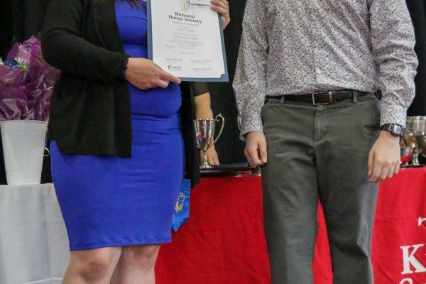 Colombraro_Knox School Academic Character Awards '21-114