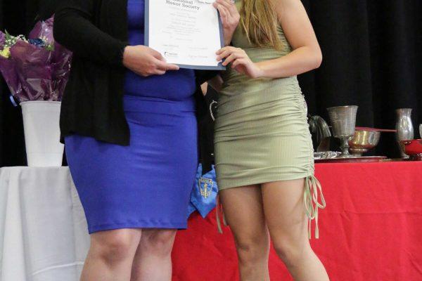 Colombraro_Knox School Academic Character Awards '21-115