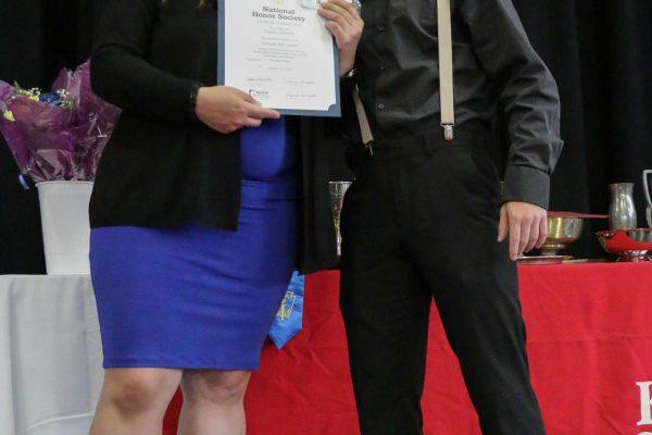 Colombraro_Knox School Academic Character Awards '21-117