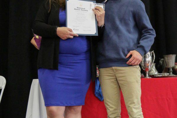 Colombraro_Knox School Academic Character Awards '21-120