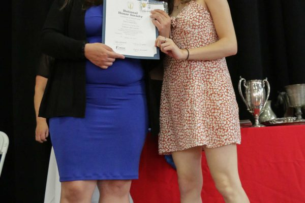 Colombraro_Knox School Academic Character Awards '21-122