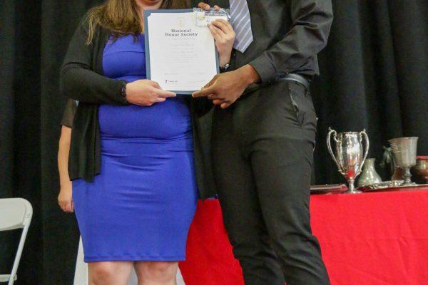 Colombraro_Knox School Academic Character Awards '21-123