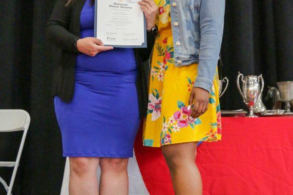 Colombraro_Knox School Academic Character Awards '21-124