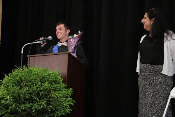 Colombraro_Knox School Academic Character Awards '21-127