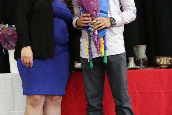 Colombraro_Knox School Academic Character Awards '21-141
