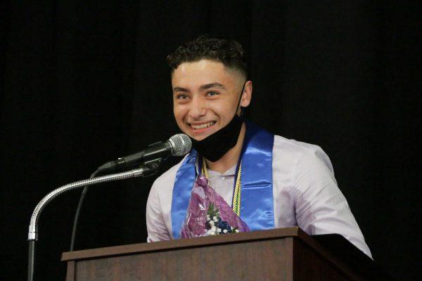Colombraro_Knox School Academic Character Awards '21-142