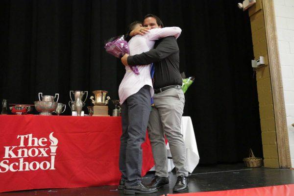 Colombraro_Knox School Academic Character Awards '21-146
