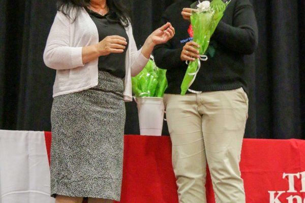 Colombraro_Knox School Academic Character Awards '21-173