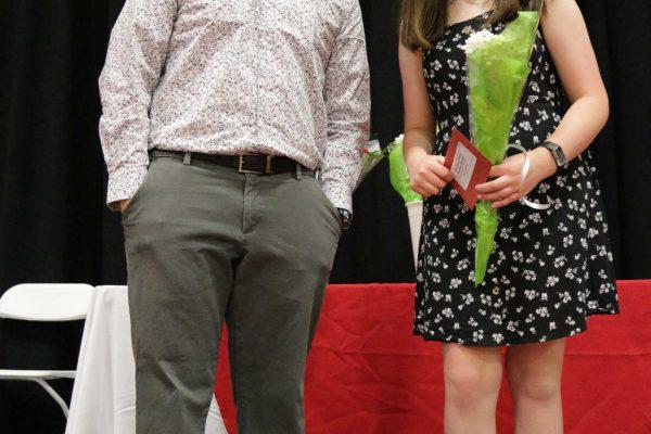 Colombraro_Knox School Academic Character Awards '21-187