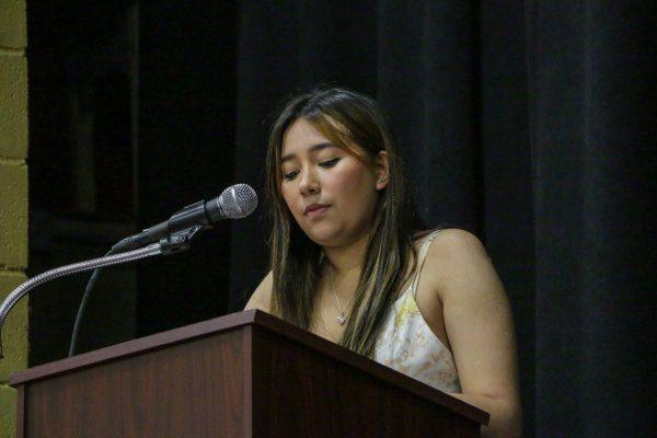 Colombraro_Knox School Academic Character Awards '21-200