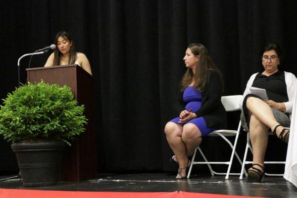 Colombraro_Knox School Academic Character Awards '21-201