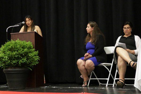 Colombraro_Knox School Academic Character Awards '21-202