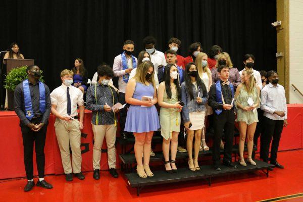 Colombraro_Knox School Academic Character Awards '21-203