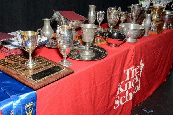 Colombraro_Knox School Academic Character Awards '21-226