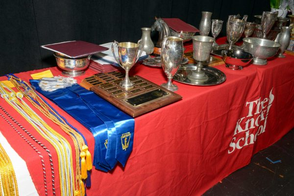 Colombraro_Knox School Academic Character Awards '21-227