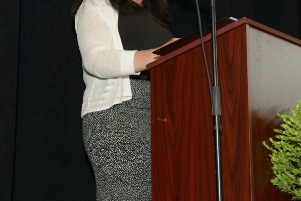 Colombraro_Knox School Academic Character Awards '21-236