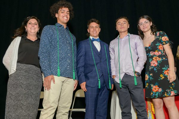 Colombraro_Knox School Academic Character Awards '21-243