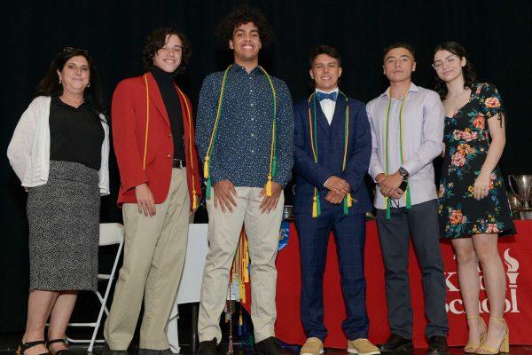 Colombraro_Knox School Academic Character Awards '21-244