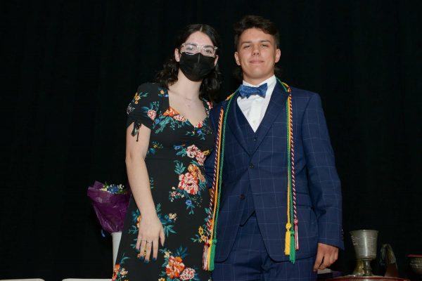 Colombraro_Knox School Academic Character Awards '21-246