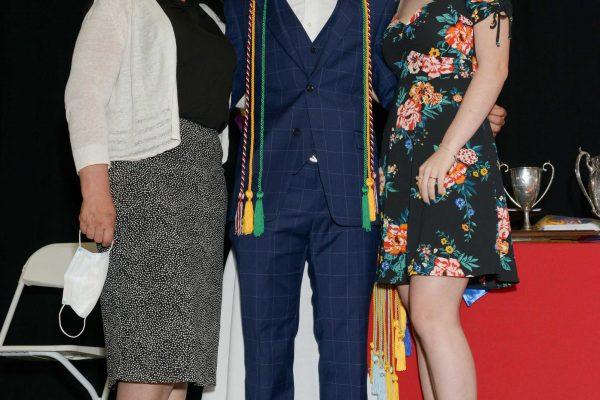 Colombraro_Knox School Academic Character Awards '21-247