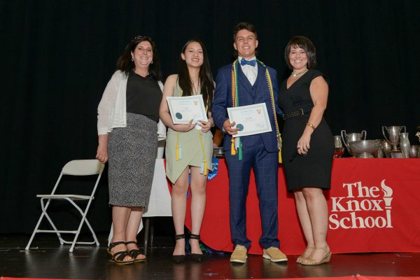 Colombraro_Knox School Academic Character Awards '21-248