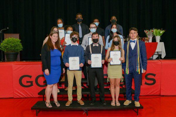 Colombraro_Knox School Academic Character Awards '21-254