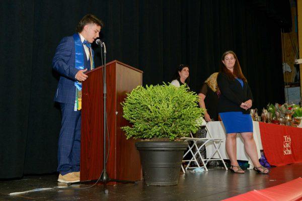 Colombraro_Knox School Academic Character Awards '21-255