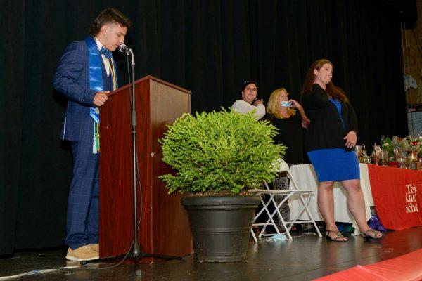 Colombraro_Knox School Academic Character Awards '21-256