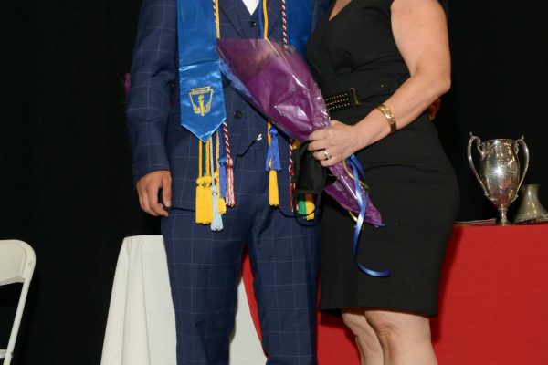 Colombraro_Knox School Academic Character Awards '21-259