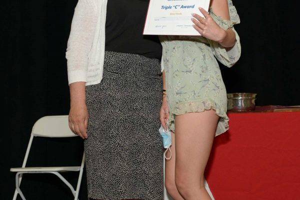 Colombraro_Knox School Academic Character Awards '21-262
