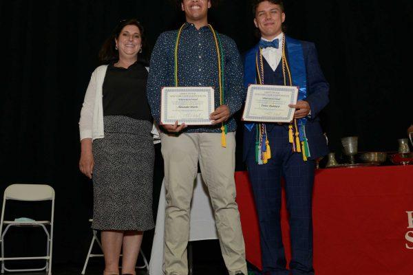 Colombraro_Knox School Academic Character Awards '21-264