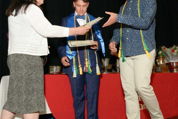 Colombraro_Knox School Academic Character Awards '21-265