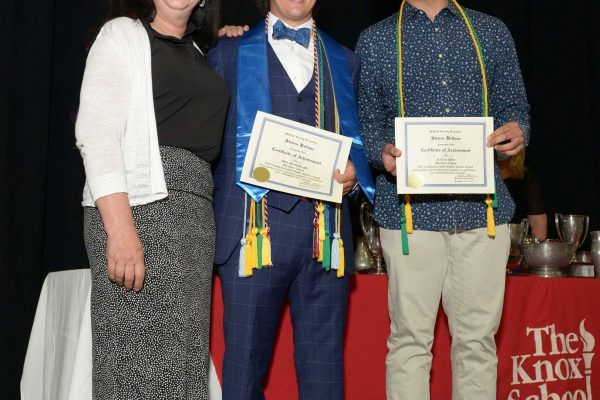 Colombraro_Knox School Academic Character Awards '21-266