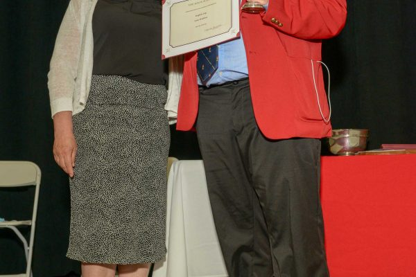 Colombraro_Knox School Academic Character Awards '21-269