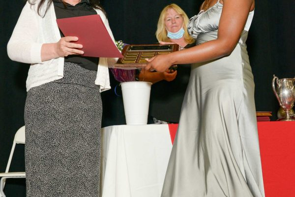 Colombraro_Knox School Academic Character Awards '21-270