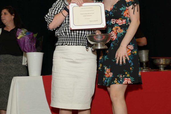 Colombraro_Knox School Academic Character Awards '21-273