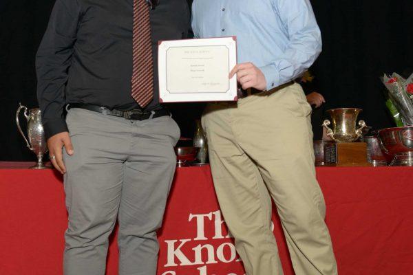 Colombraro_Knox School Academic Character Awards '21-274