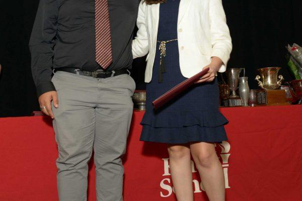 Colombraro_Knox School Academic Character Awards '21-275