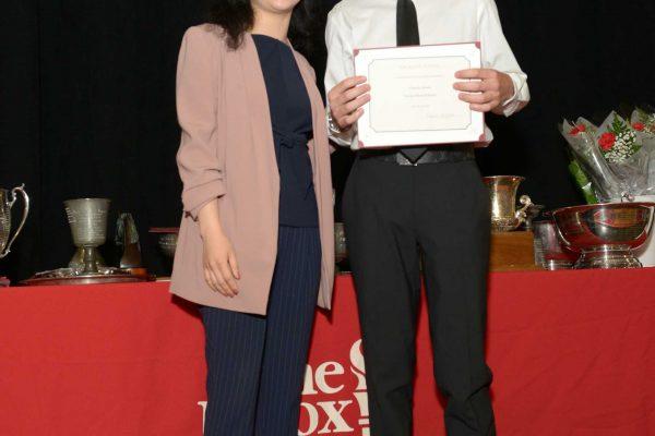 Colombraro_Knox School Academic Character Awards '21-276
