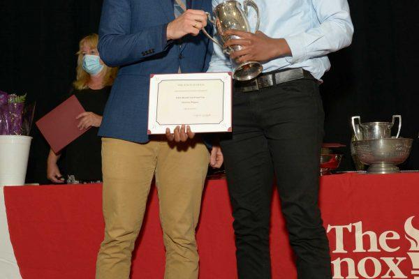 Colombraro_Knox School Academic Character Awards '21-277
