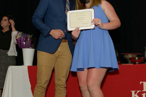 Colombraro_Knox School Academic Character Awards '21-279