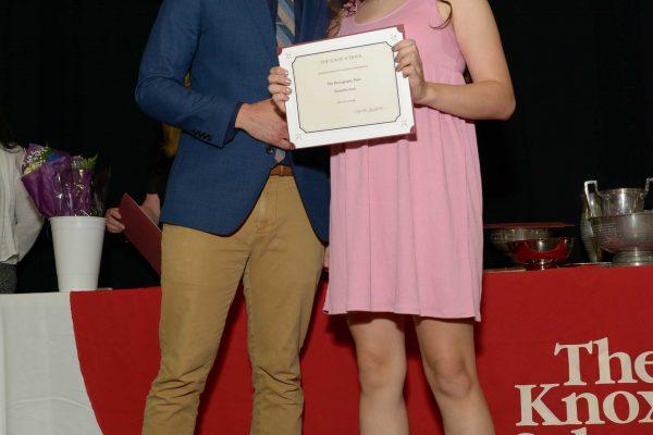 Colombraro_Knox School Academic Character Awards '21-281