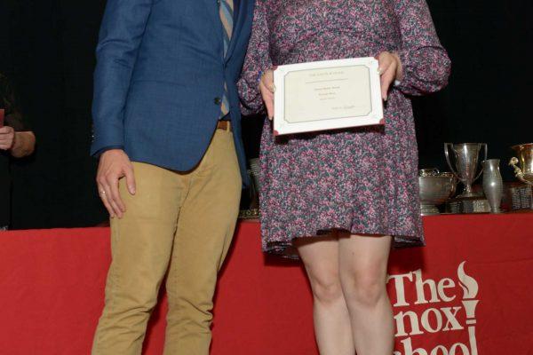 Colombraro_Knox School Academic Character Awards '21-282