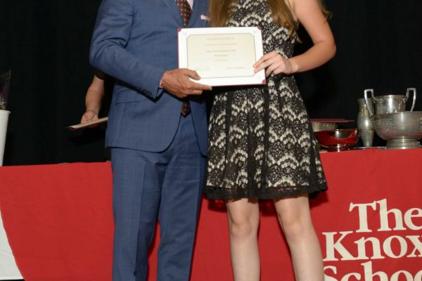 Colombraro_Knox School Academic Character Awards '21-283