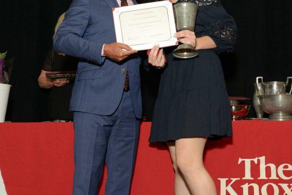 Colombraro_Knox School Academic Character Awards '21-284