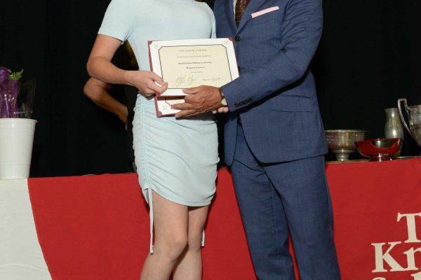 Colombraro_Knox School Academic Character Awards '21-287
